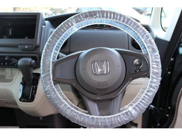 G 届出済未使用車 LEDヘッドライト(5枚目)