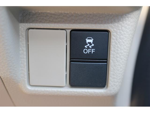 G 届出済未使用車 LEDヘッドライト(18枚目)