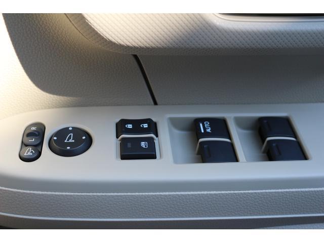 G 届出済未使用車 LEDヘッドライト(20枚目)