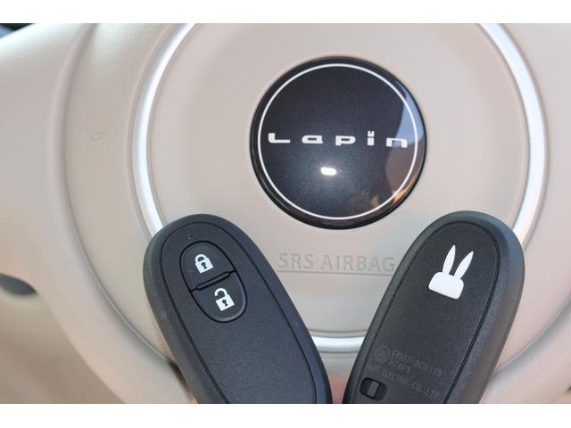 G 届出済未使用車 キーフリー 自動ブレーキ(20枚目)