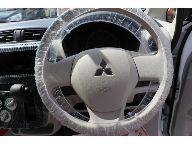 E 届出済未使用車 キーレス シートヒーター(5枚目)