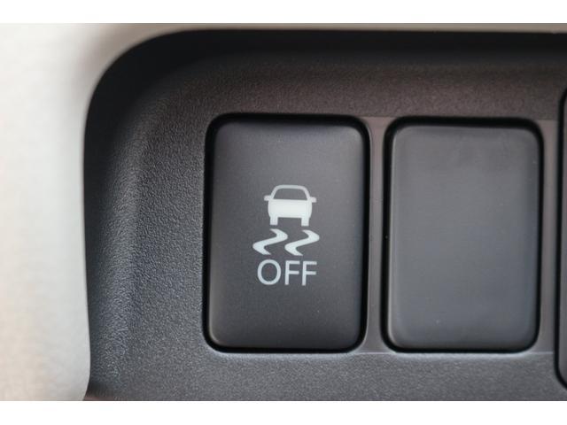 E 届出済未使用車 キーレス シートヒーター(18枚目)