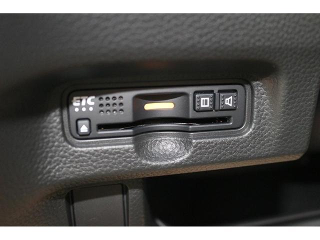 ホンダ N BOXカスタム G・Lホンダセンシング 自動ブレーキ バックカメラ