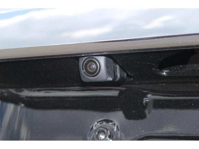 ホンダ N-BOXカスタム G・L キーフリー 届出済未使用車 自動スライドドア ETC