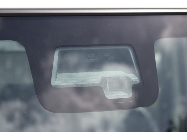 ハイブリッドGS 自動ブレーキ自動スライドドア(20枚目)