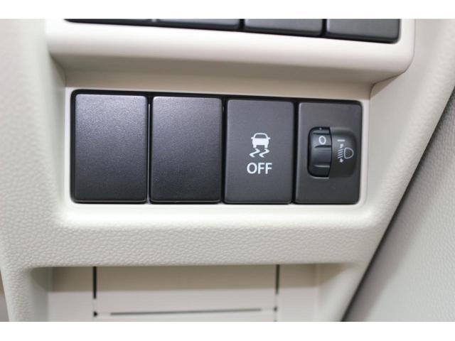 スズキ ワゴンR FA 届出済未使用車 キーレス