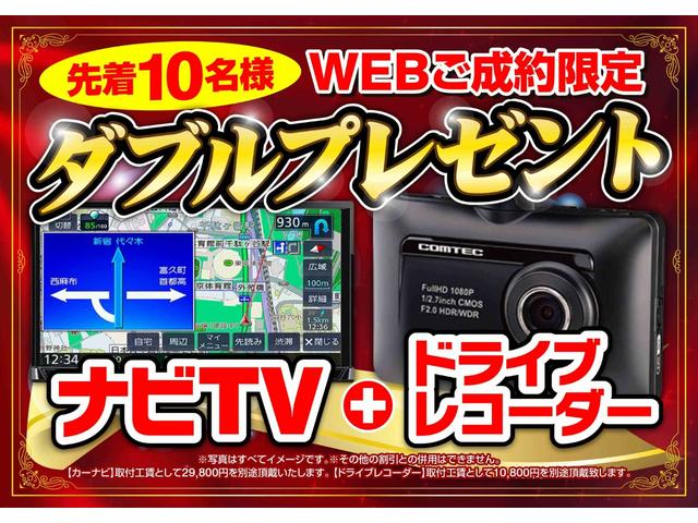 GターボSAIII 660 届出済未使用車 キーフリー(3枚目)