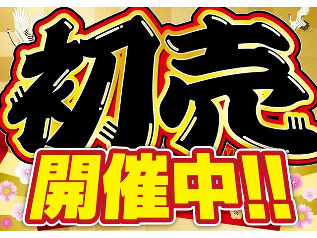 GターボSAIII 660 届出済未使用車 キーフリー(4枚目)