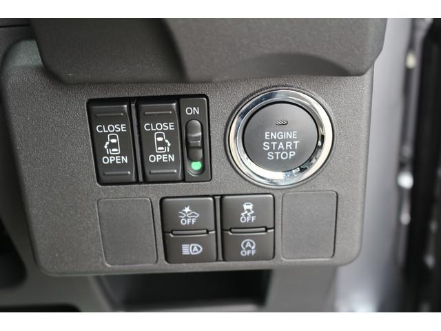GターボSAIII 660 届出済未使用車 キーフリー(16枚目)