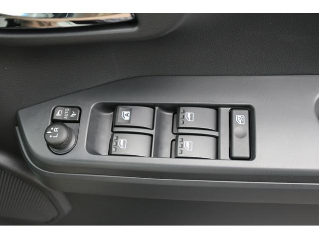 GターボSAIII 660 届出済未使用車 キーフリー(18枚目)