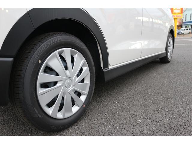 M 届出済未使用車 衝突軽減ブレーキ装備車(15枚目)