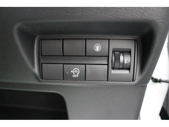M 届出済未使用車 衝突軽減ブレーキ装備車(18枚目)