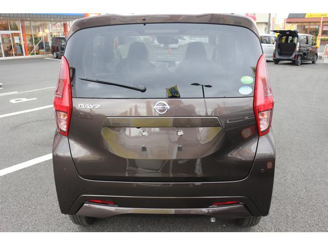 X 届出済未使用車 衝突被害軽減ブレーキ キーフリー インテリジェントエマージェンシーブレーキ 禁煙 バックカメラ インテリキー アイドリングストップ オートエアコン キーフリー ABS 電動格納ミラー パワステ(11枚目)