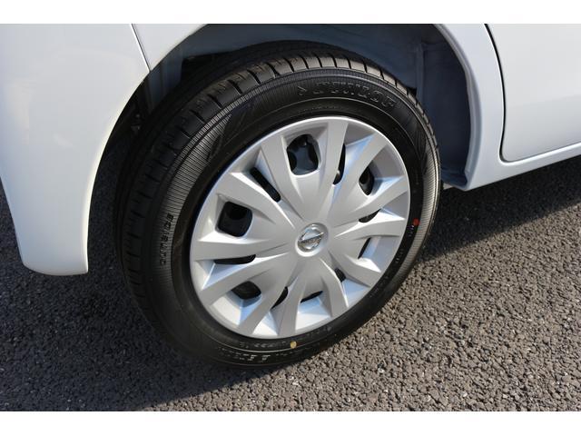 X 届出済未使用車衝突軽減ブレーキ(15枚目)
