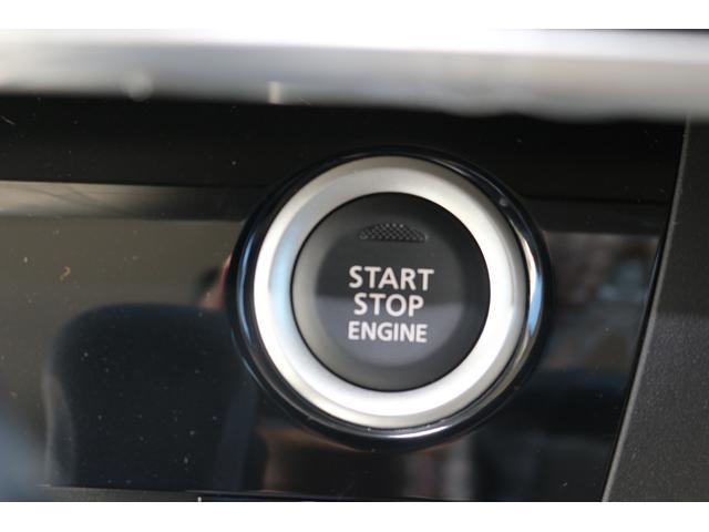 X 届出済未使用車衝突軽減ブレーキ(18枚目)
