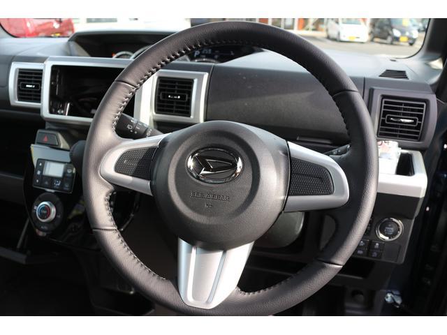 GターボSAII 届出済未使用車 両側自動ドア 衝突被害軽減ブレーキ 禁煙 キーフリー スマートキー アイドリングストップ(6枚目)