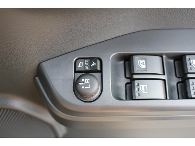 GターボSAII 届出済未使用車 両側自動ドア 衝突被害軽減ブレーキ 禁煙 キーフリー スマートキー アイドリングストップ(19枚目)