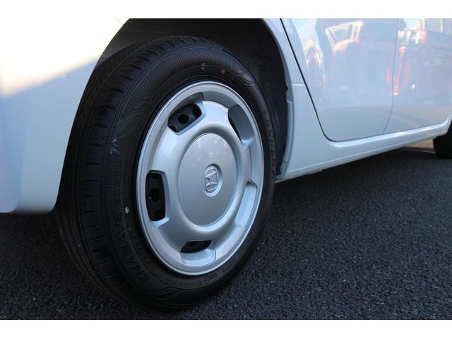 Gホンダセンシング 7/10-7/16限定車 届出済未使用車 衝突軽減ブレーキ キーフリ 禁煙 衝突軽減 ABS スマートキー アイドリングストップ キーフリー オートエアコン(15枚目)