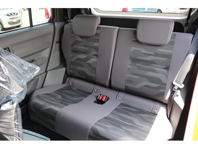 G キーフリー SUV(10枚目)
