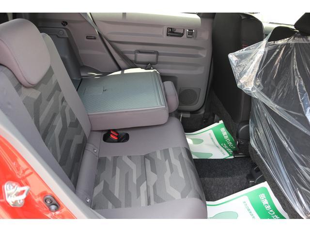 G キーフリー SUV(15枚目)