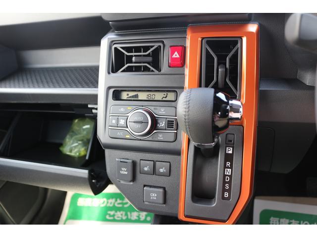 G キーフリー SUV(17枚目)