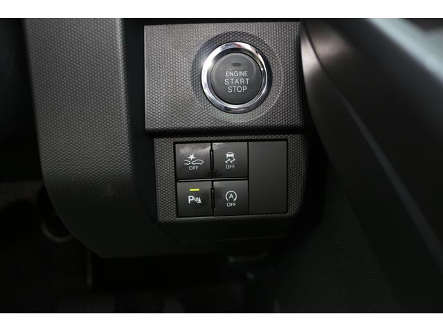 G キーフリー SUV(19枚目)