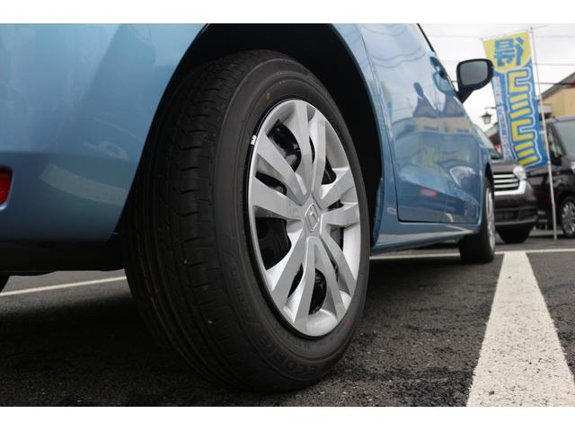 今話題の衝突軽減ブレーキ特集!安全性能の高いお車もご用意しております。詳細に関してはお問い合わせくださいませ。