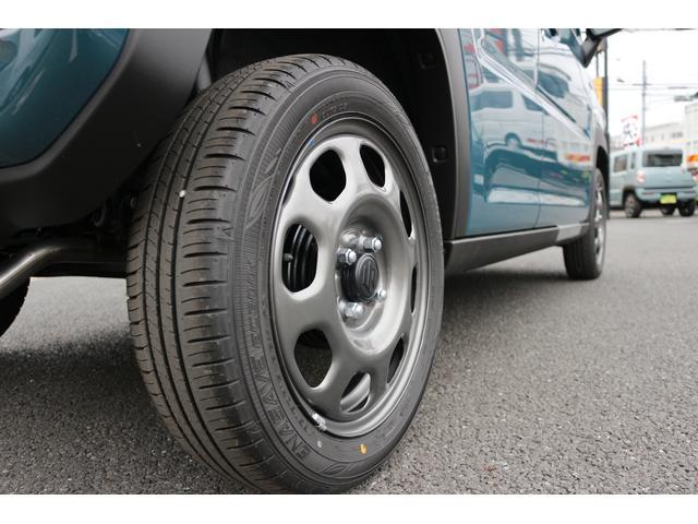 ハイブリッドG キーフリー デュアルブレーキ アイドリングS スマートキー ABS 禁煙車(15枚目)