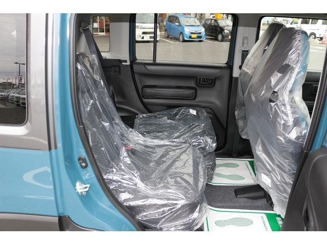 ハイブリッドG キーフリー デュアルブレーキ アイドリングS スマートキー ABS 禁煙車(16枚目)