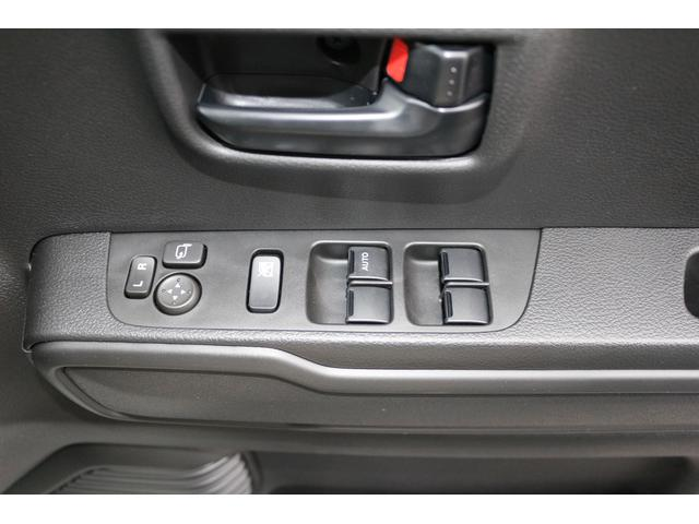 ハイブリッドG キーフリー デュアルブレーキ アイドリングS スマートキー ABS 禁煙車(18枚目)