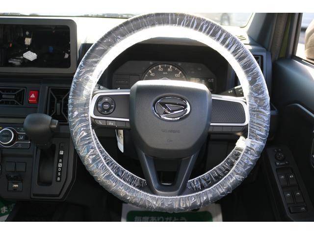 X SUV キーフリー 衝突軽減ブレーキ 禁煙車(6枚目)