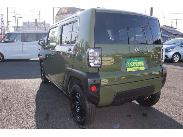 X SUV キーフリー 衝突軽減ブレーキ 禁煙車(11枚目)
