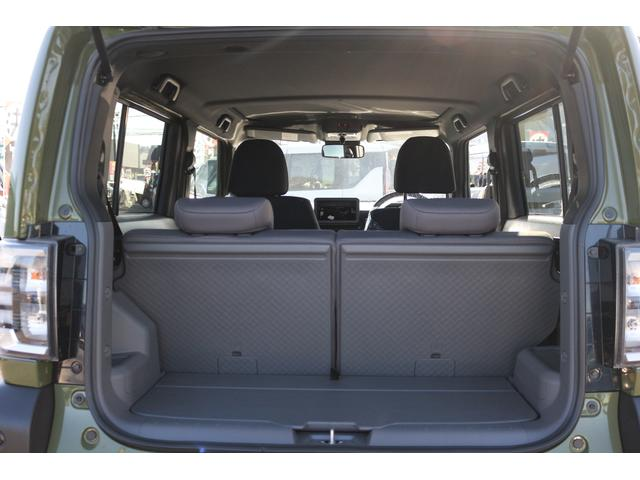 X SUV キーフリー 衝突軽減ブレーキ 禁煙車(13枚目)