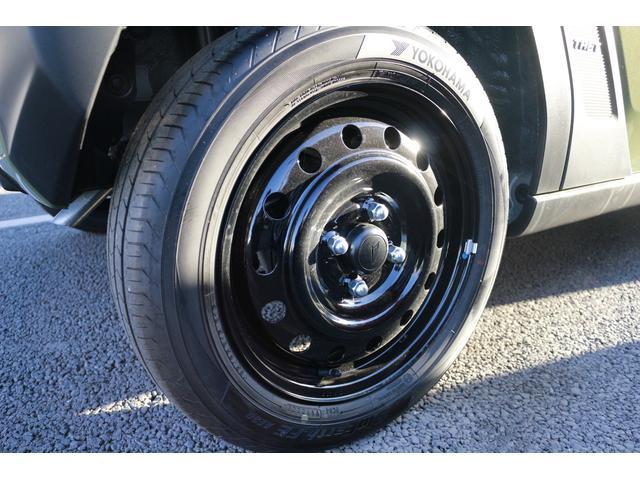 X SUV キーフリー 衝突軽減ブレーキ 禁煙車(15枚目)