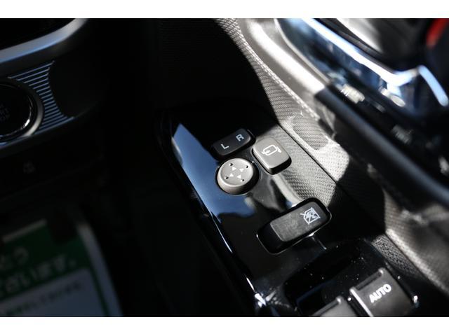 ハイブリッドGS 届出済未使用車 オートエアコン キ-フリ- サポカー シートヒータ 禁煙 S-エネチャージ LEDヘッドライト WエアB スマートキー 盗難防止システム コーナーセンサー(18枚目)
