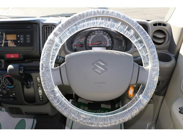 PCリミテッド 届出済未使用車 電動格納式ドアミラー パワーウインドウ 禁煙 キーレスエントリー AC PS(6枚目)