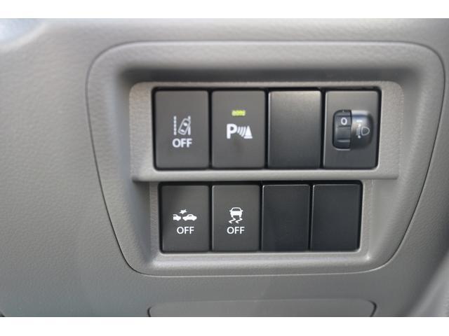 PCリミテッド 届出済未使用車 電動格納式ドアミラー パワーウインドウ 禁煙 キーレスエントリー AC PS(17枚目)
