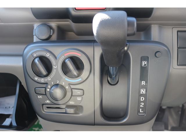 PCリミテッド 届出済未使用車 電動格納式ドアミラー パワーウインドウ 禁煙 キーレスエントリー AC PS(19枚目)