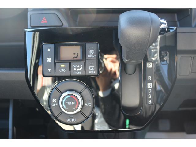 LスペシャルリミテッドSAIII 4/28-5/4限定車 届出済未使用車 衝突軽減ブレーキ パノラマカメラ キーフリー Bモニター 禁煙車 スマートキー(17枚目)