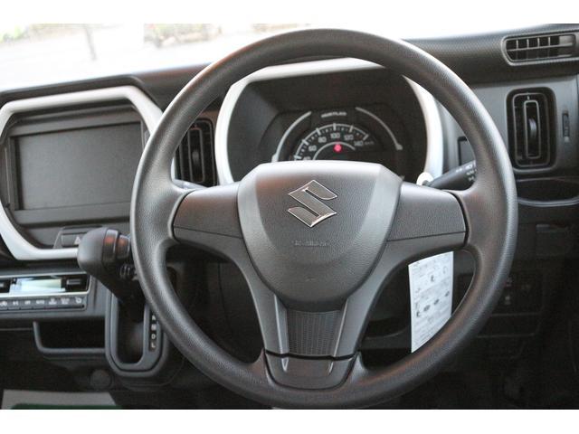 ハイブリッドG 衝突軽減ブレーキ キーフリー シートヒーター アイドリングS スマートキー ABS 禁煙車(5枚目)