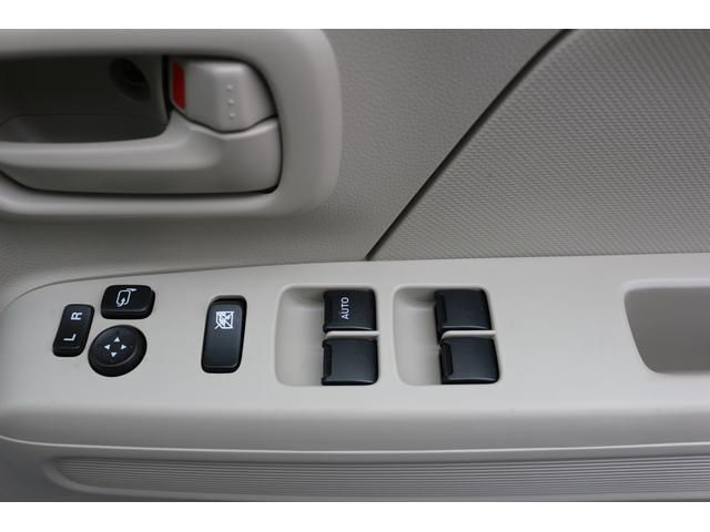 ハイブリッドFX チョイノリ キーフリー アイドリング 前席シートヒーター キ-レス 禁煙 衝突安全ボディ 盗難防止 電格ミラー パワステ ベンチシート オートエアコン オートライト ABS(18枚目)