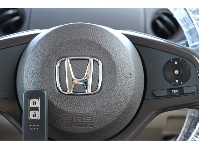 ☆自動車保険☆保険も取り扱っておりますので、当社にて一括でお車の手続きができます!是非お任せ下さい!