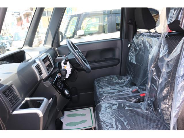 LスペシャルリミテッドSAIII 5/5-5/10限定車 届出済未使用車 キーフリー 禁煙車 スマートキー アイドリングストップ オートエアコン オートライト PS PW WエアB(9枚目)