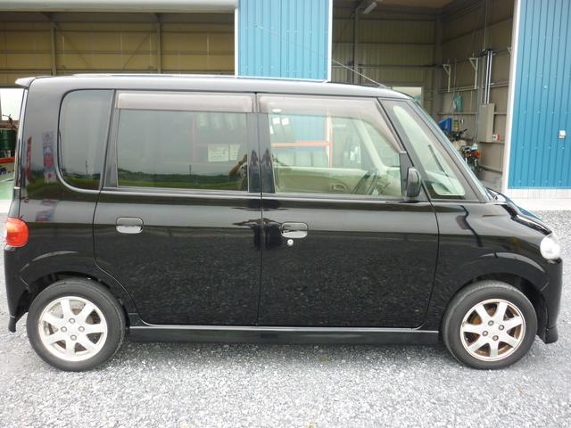 「ダイハツ」「タント」「コンパクトカー」「埼玉県」の中古車4