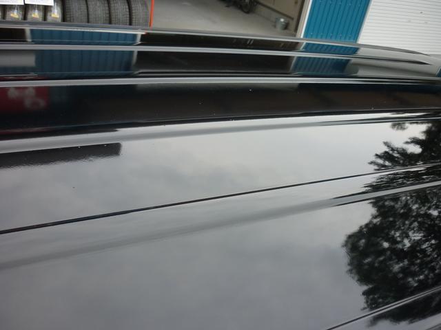 「ダイハツ」「タント」「コンパクトカー」「埼玉県」の中古車35