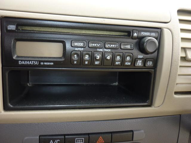 「ダイハツ」「タント」「コンパクトカー」「埼玉県」の中古車44