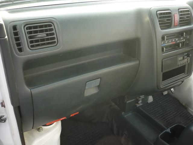 「スズキ」「キャリイトラック」「トラック」「埼玉県」の中古車52