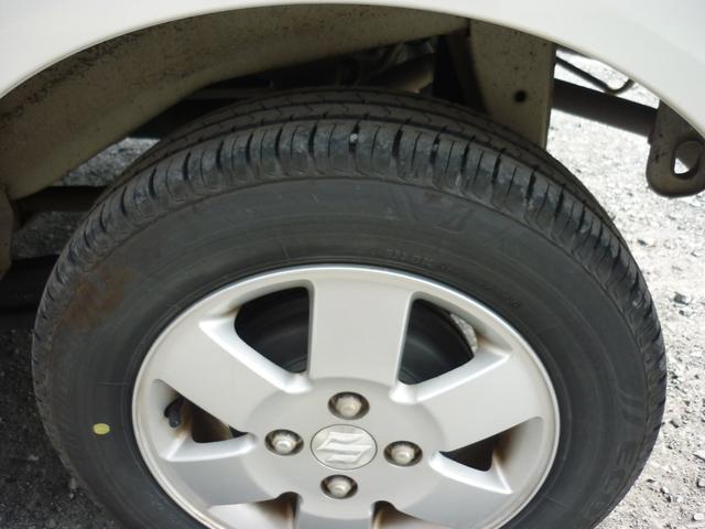 「スズキ」「エブリイワゴン」「コンパクトカー」「埼玉県」の中古車20