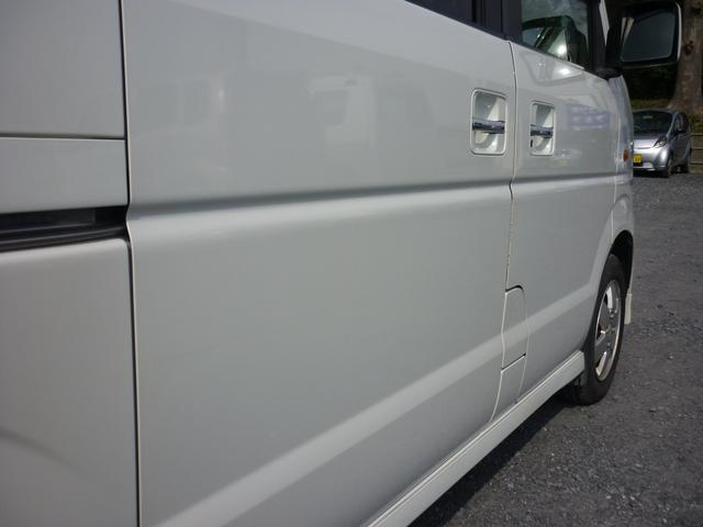 「スズキ」「エブリイワゴン」「コンパクトカー」「埼玉県」の中古車34
