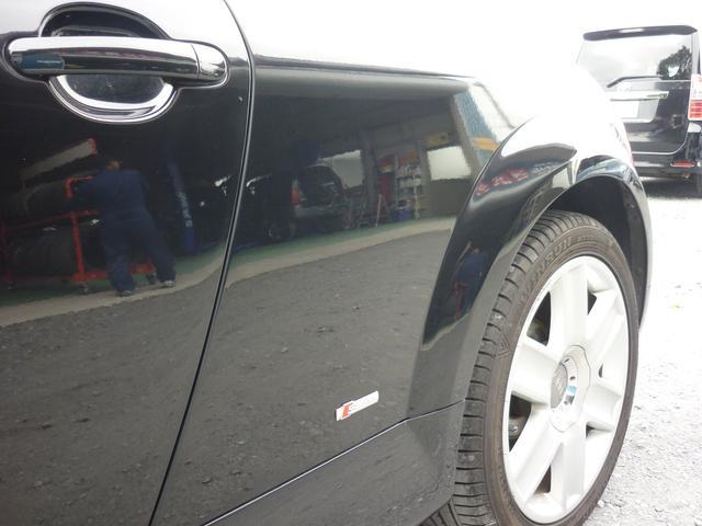 「アウディ」「TTクーペ」「クーペ」「埼玉県」の中古車28